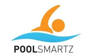 Swimming Pool and Spa Supplies – PoolSmartz Mt Pleasant Plaza, Mackay