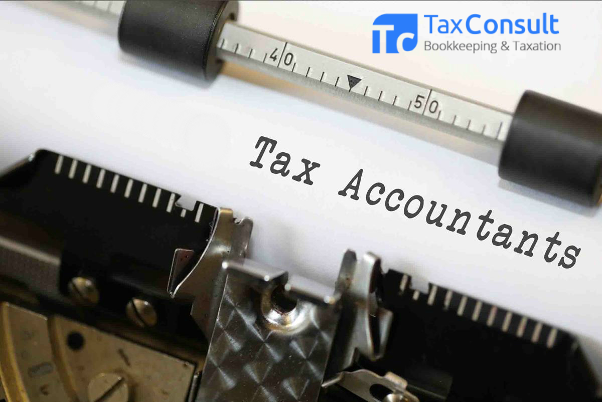 Tax Returns Adelaide - Tax Accountants Adelaide