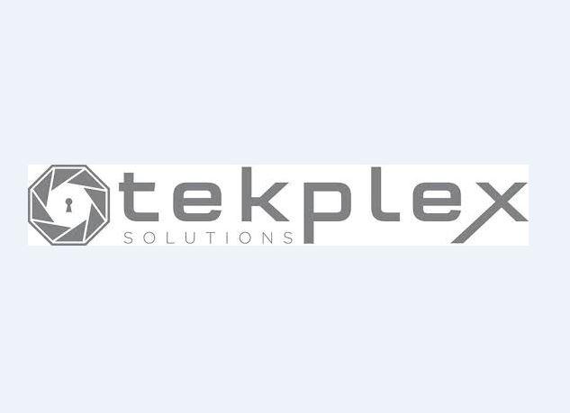 Tekplex Solutions
