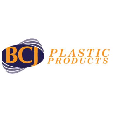 BCJ Plastics