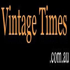 Stylish High Quality Rose Gold Vintage Wedding Rings Order Online At Vintage Times