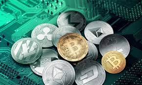 What is Bitcoin Cash and How to Buy it in Australia?