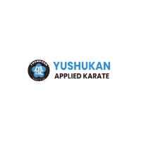 Yushukan Applied Karate