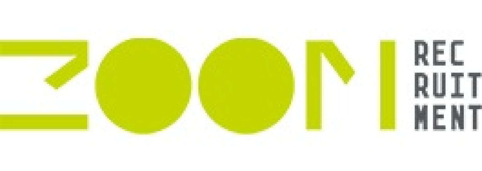 Zoom Recruitment & Training