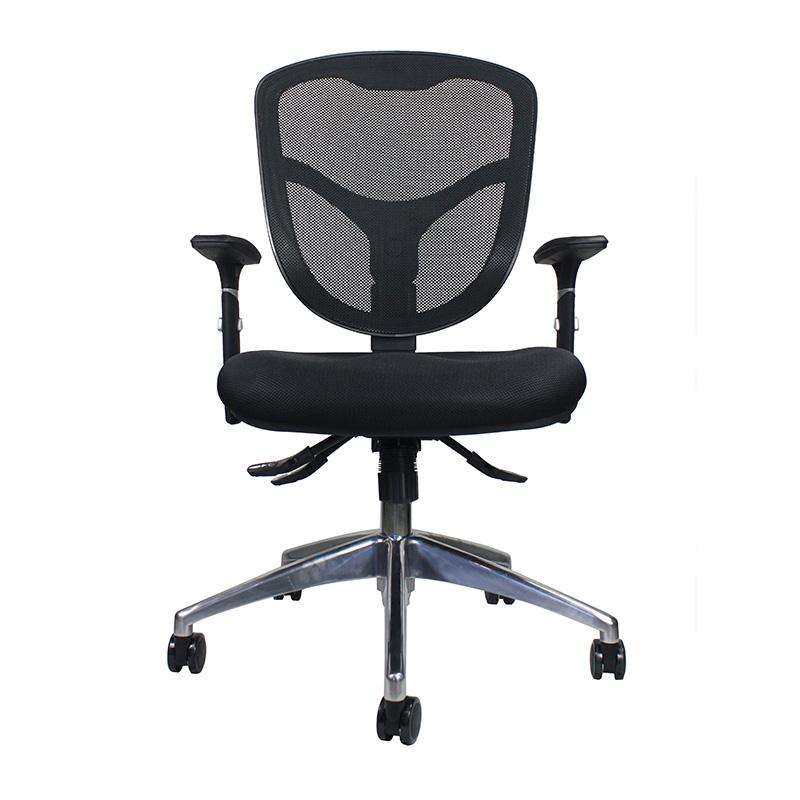 3L Task Chair