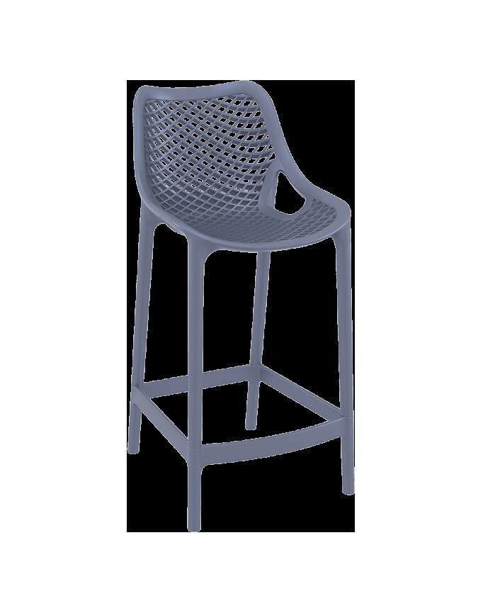 Air stool 650
