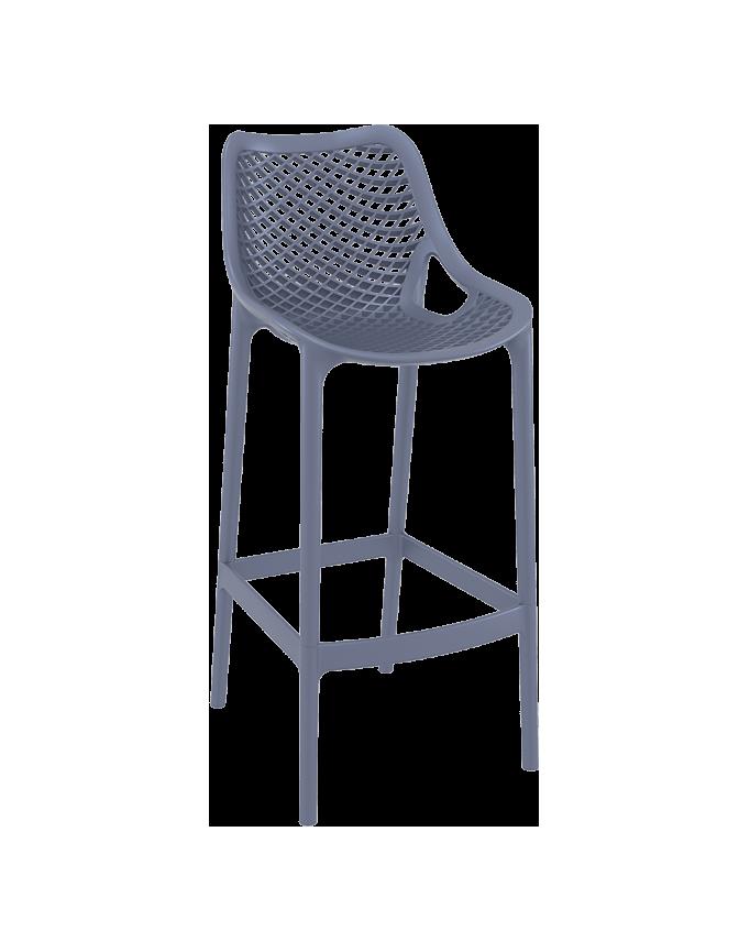 Air stool 750