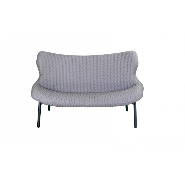 ARCO TWO SEATER