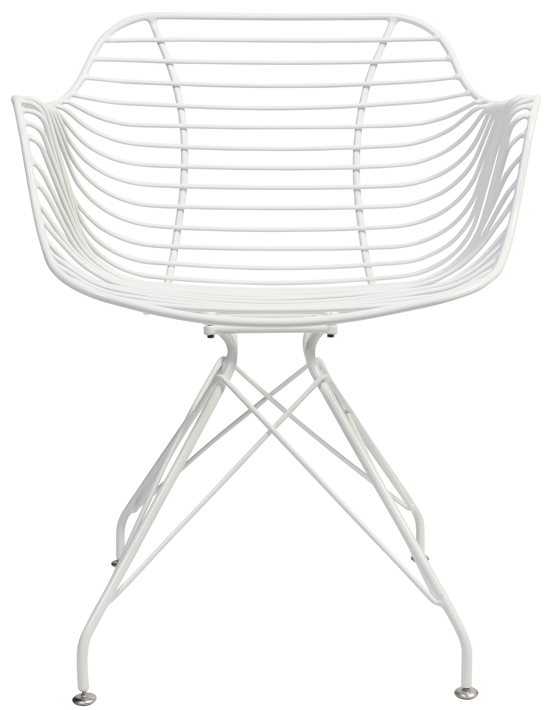 BRIX ARM CHAIR