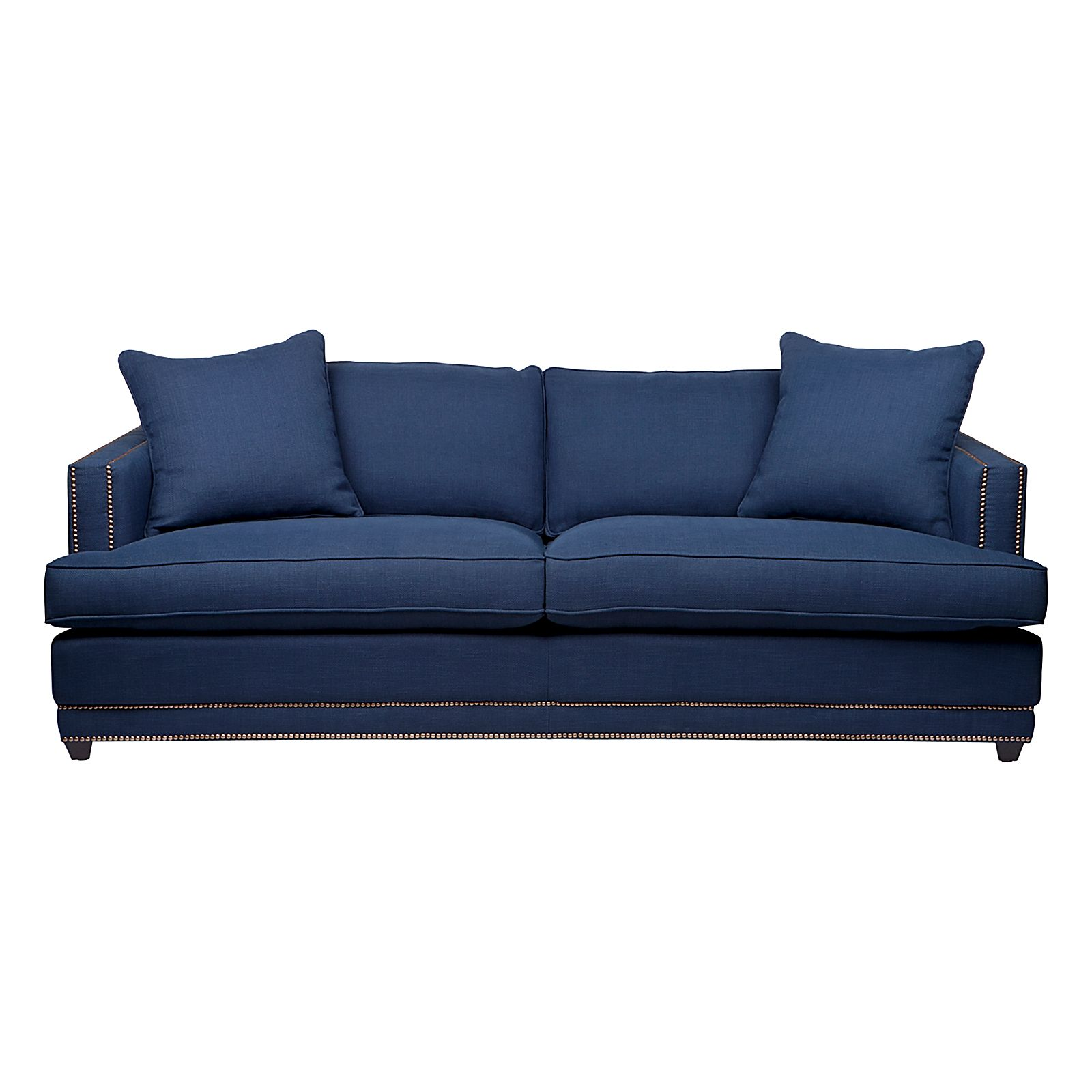 DARLINGTON SOFA