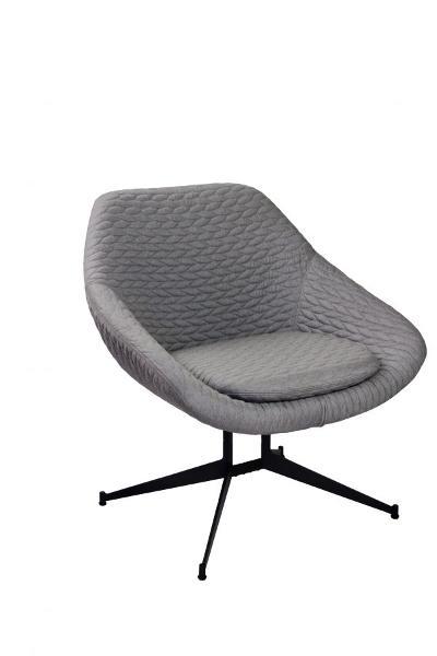 Ento Single Chair