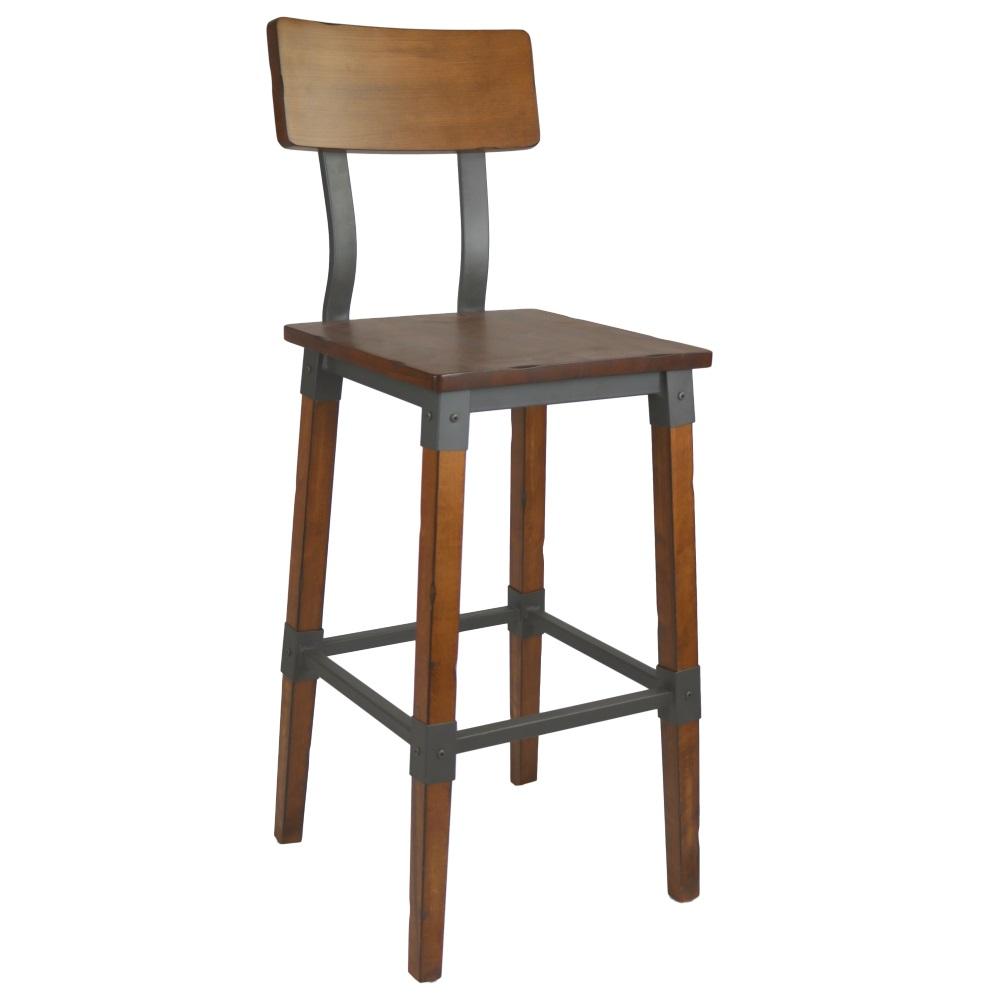 Genoa stool