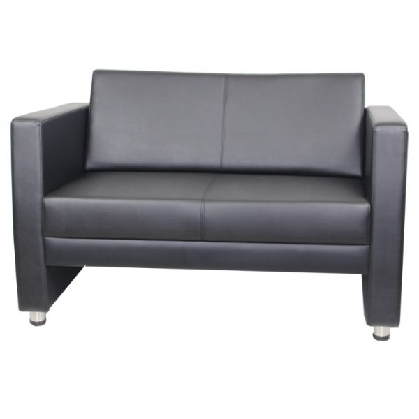 Harlow 3 Seater