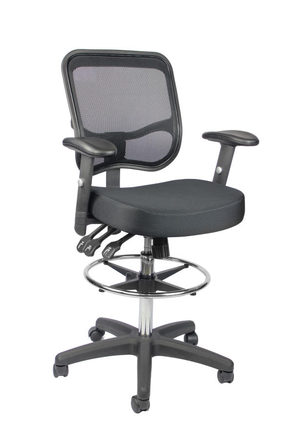 M3 Office Chair
