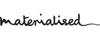 Materialised