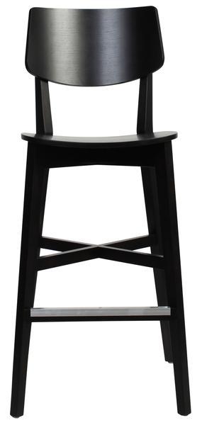 Phoenix stool