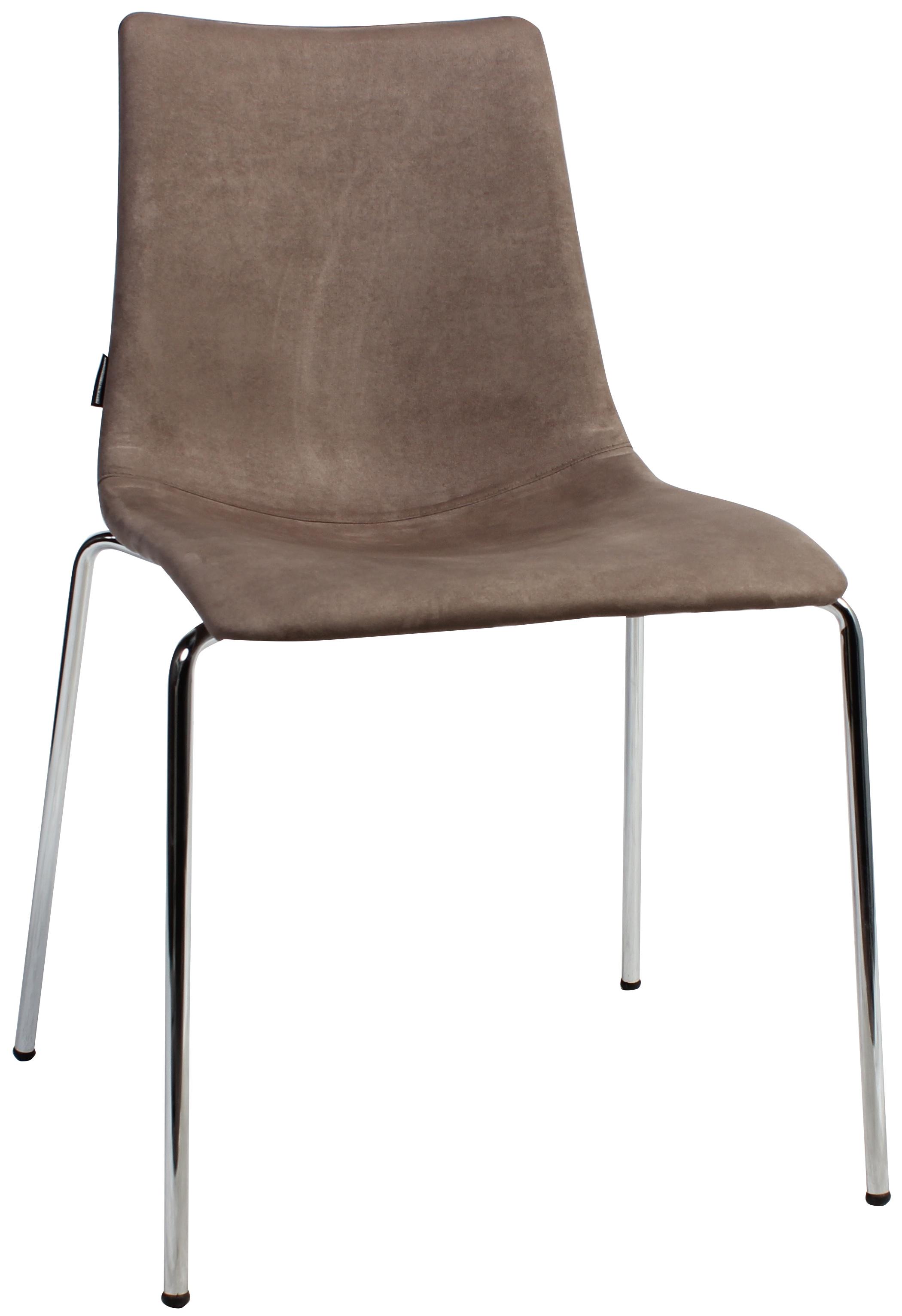 pop chair