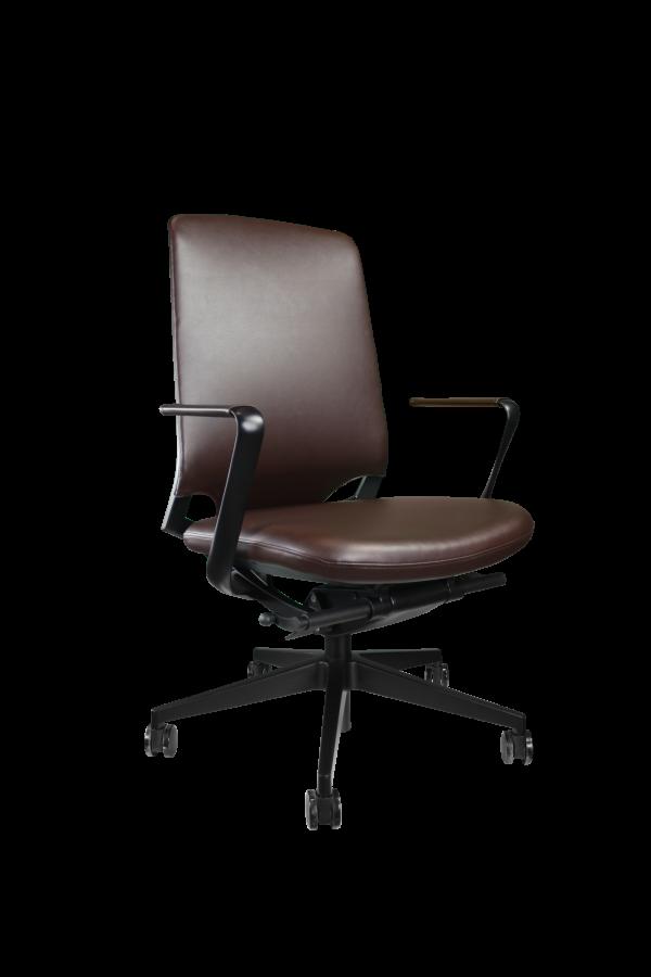 ORO Executive Chair