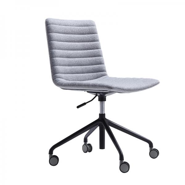 RAND Fabric Boardroom Chair
