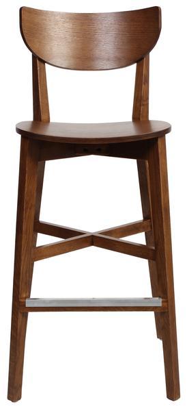 Rialto stool