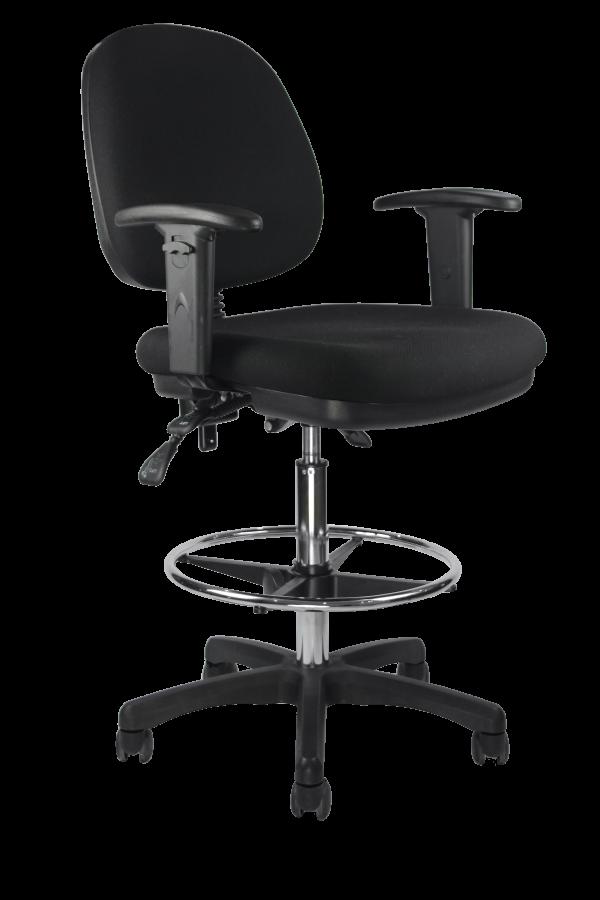 TEM Office Chair