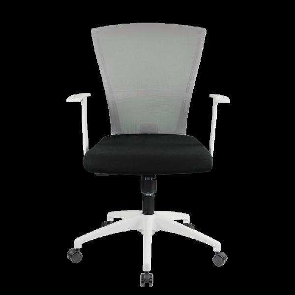WATT Office Chair