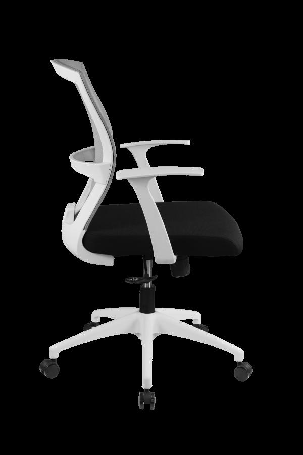WIN Task Chair