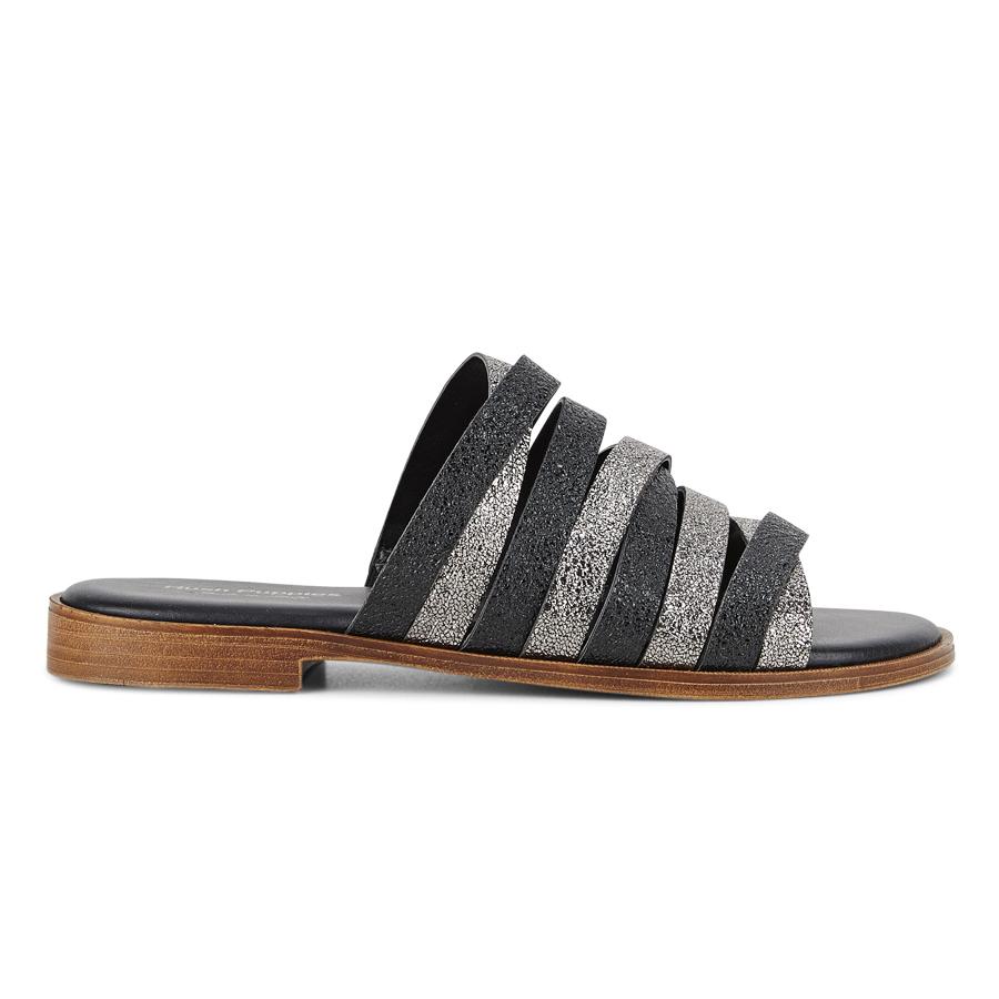301188 069 1 - Women Shoes