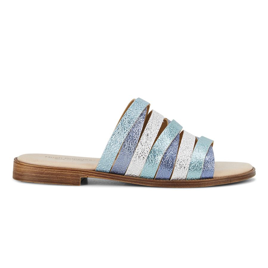 301188 1R1 1 - Women Shoes