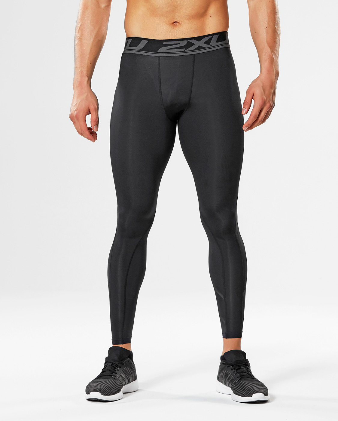 2045e971b858a4 NEW-2XU-Accelerate-Compression-Tights-Mens thumbnail 6