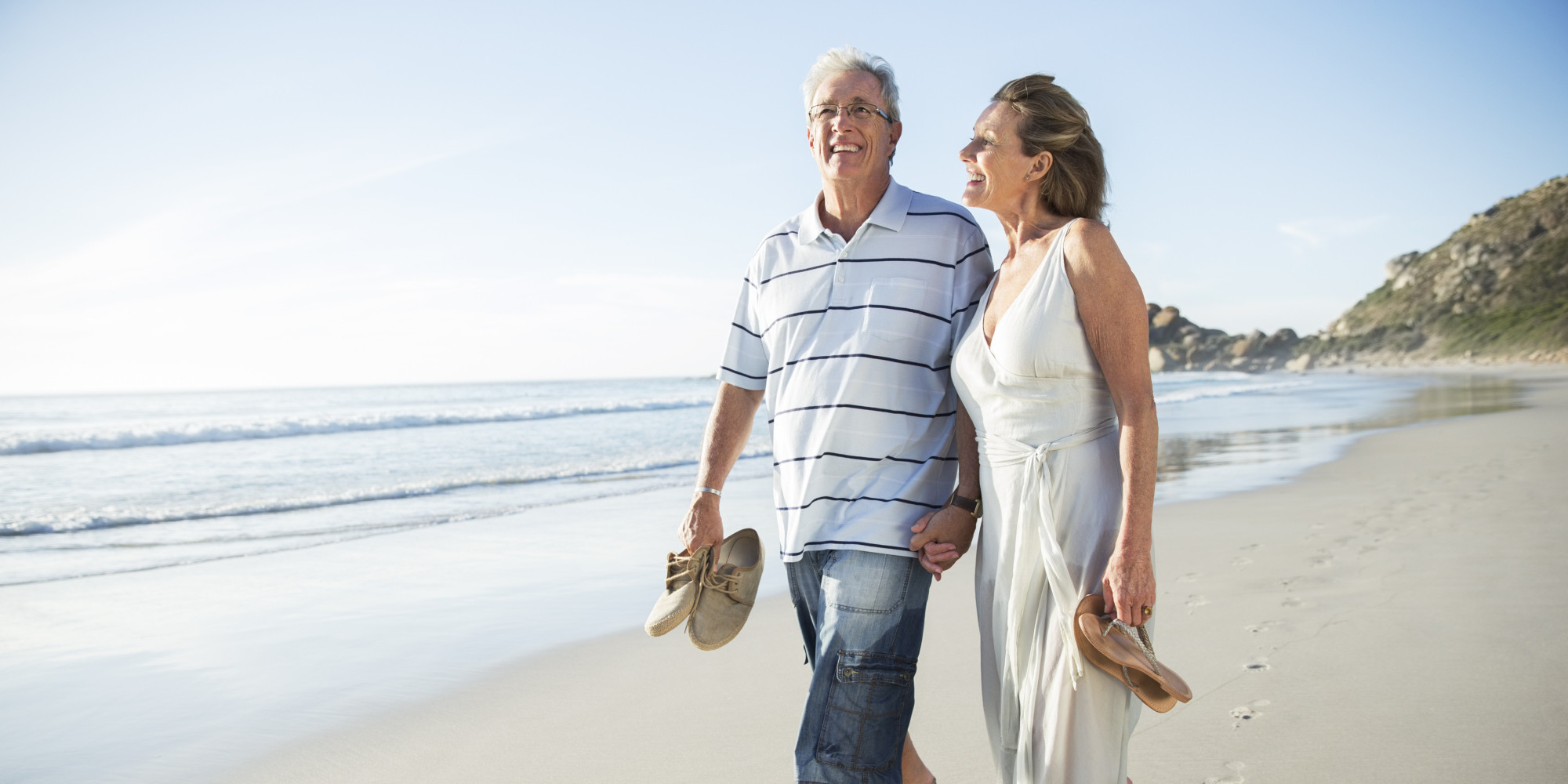 The Top 7 areas to Retire & Build Equity
