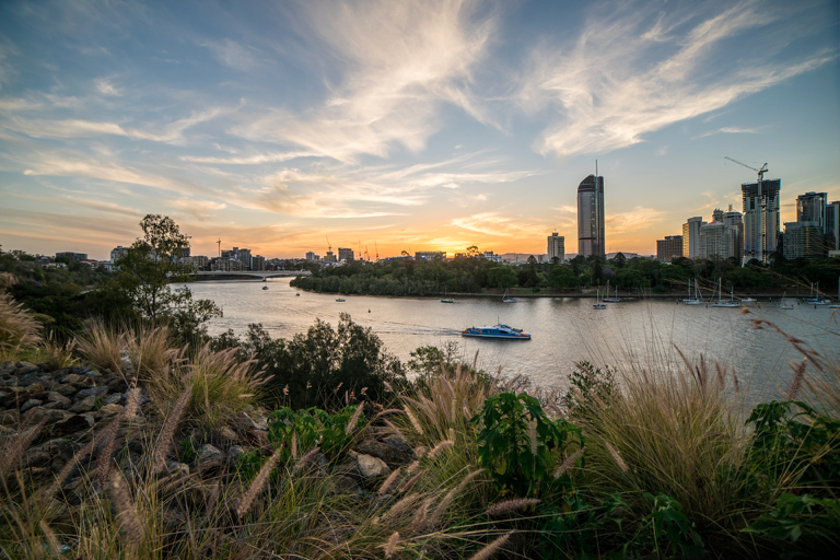 Why Brisbane's Incredible Property Value makes for an Ideal Investment Destination