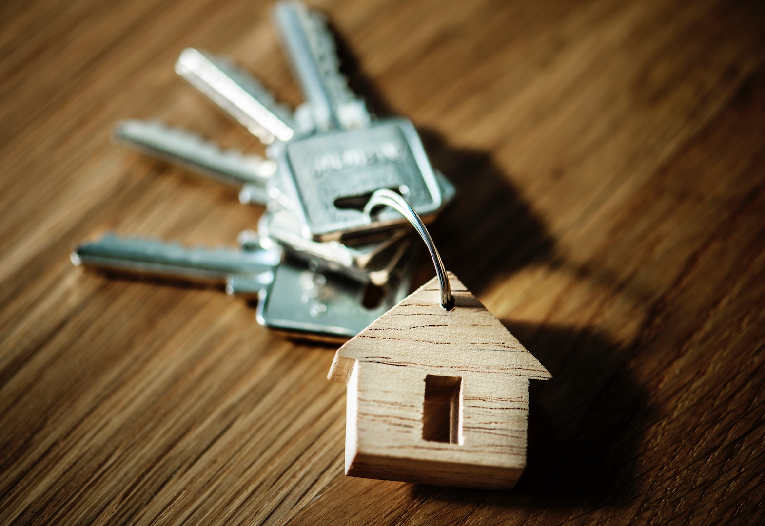 First home buyer activity not solution to falling ownership