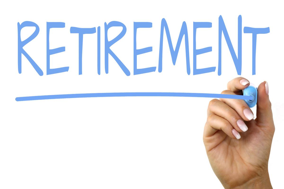 Baby Boomers: Strategies for success in retirement