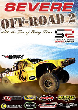 Severe Offroad 2