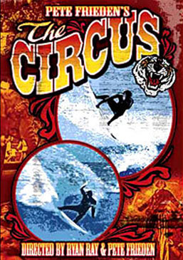 CIRCUS (THE)