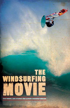 The Windsurfing Movie
