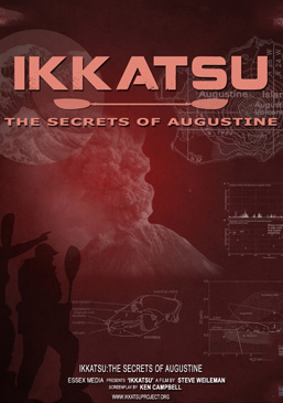 The Ikkatsu Project - The Augustine Project