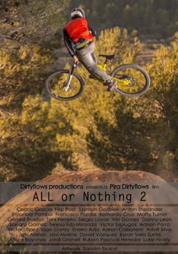 All or Nothing 2