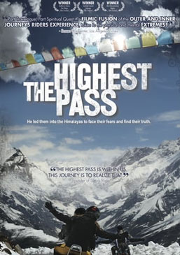 The Highest Pass