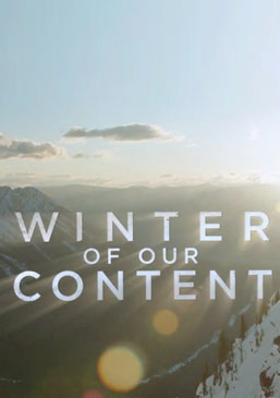 Winter of our Content