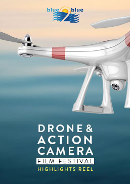 Drone And Action Cam Film Festival