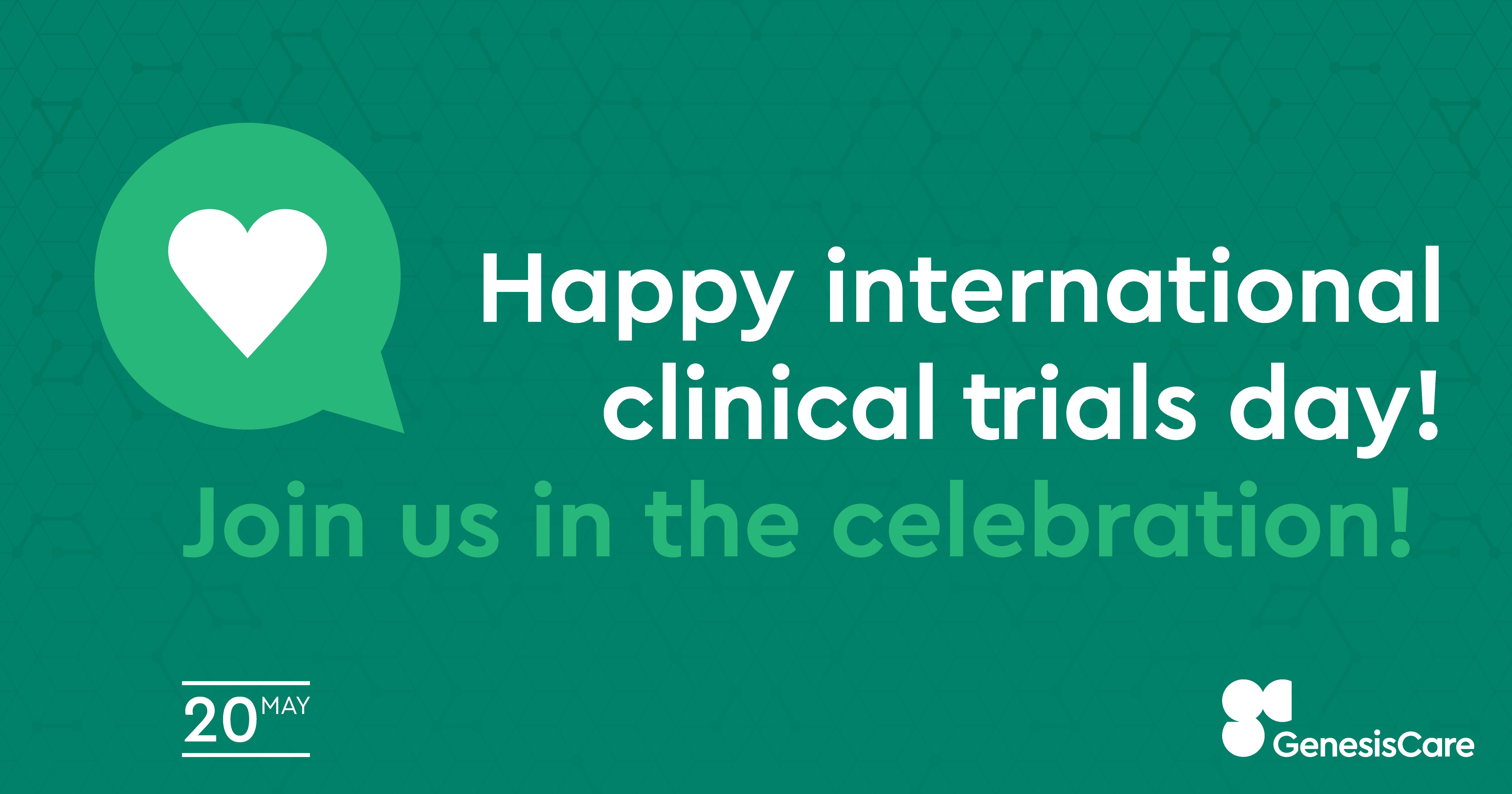clinical-trials-day