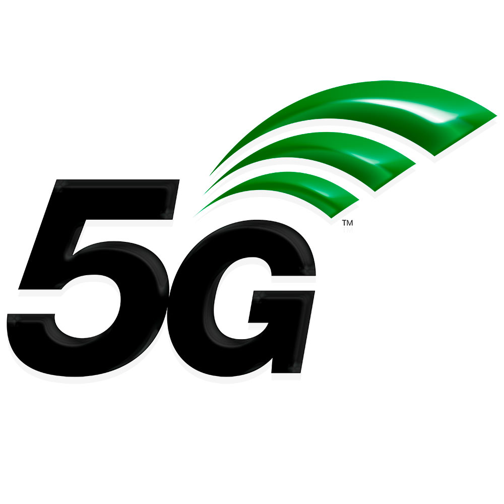 5g-logo-1k