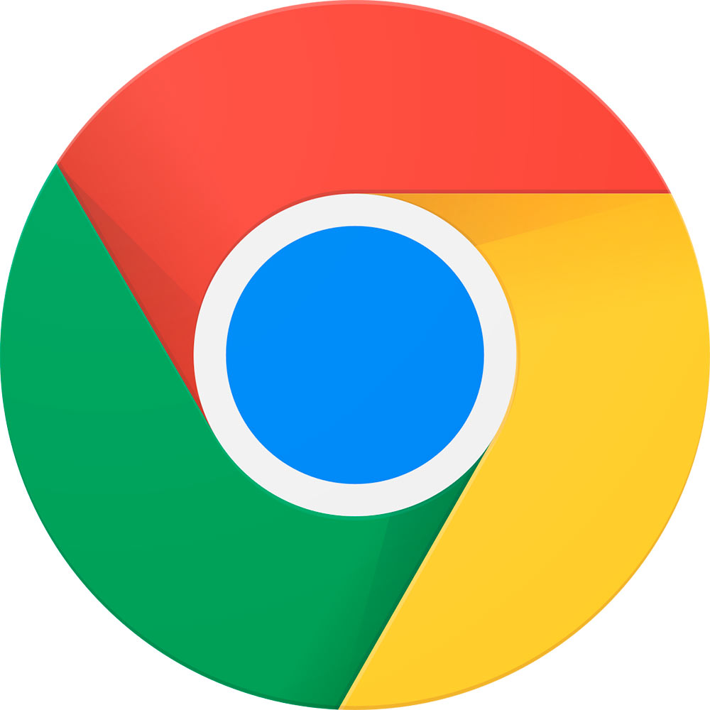 chromeicon