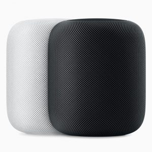 homepod-pair
