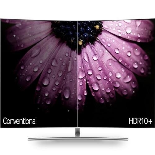 Samsung_HDR10plus
