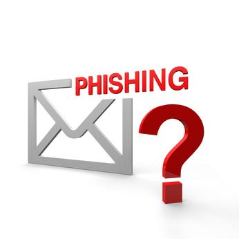 virus, phishing, mail,