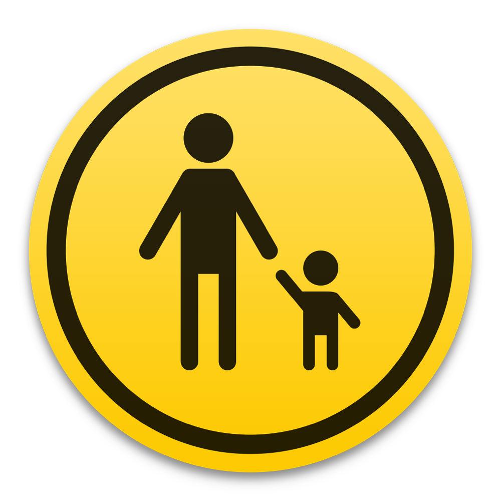 parentalcontrols