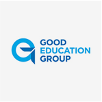 Good Education Group